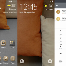 Samsung outs 9 new themes for the Galaxy S6/edge, check them out
