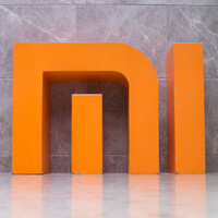 Xiaomi might officially unveil MIUI 7 on August 16, here's to hoping