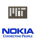 MIT and Nokia to establish joint research labolatory