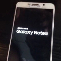 Verizon-bound Galaxy Note 5 passes through benchmark, reveals Exynos 7420 and 4GB RAM