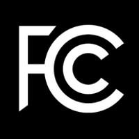 BlackBerry Dallas visits the FCC