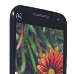 Motorola Moto G (2015) pricing info revealed: no surprises