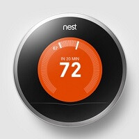 "Google's Nest products removed from Apple's online and retail stores, may return in ""the coming weeks"""