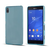 8 protective cases for the up and coming Sony Xperia Z4v