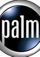 Palm laying off employees as Pre sales plunge?