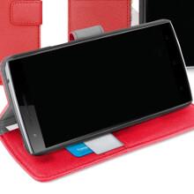 Top-shelf OnePlus 2 with 4 GB RAM/64 GB storage gets benchmarked