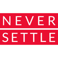 How and when to watch the OnePlus 2 event livestream