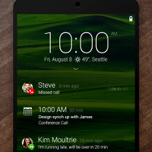 Have you used some of Microsoft's apps for Android?