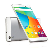 The newest Android One phone, Lava Pixel V1, is official: $175, 5.5