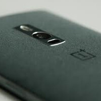 Rumor: OnePlus Lite is A2001; full spec'd OnePlus 2 is A2003