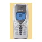 Nokia 8270 - the latest 'fashion' phone