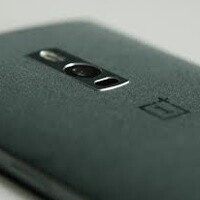 OnePlus announces the OnePlus 2, starts at $329, invitation sales begin August 11th