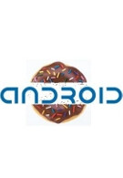Android 1.6 Donut makes video appearance, shows off new Android Market