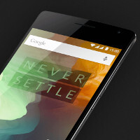 Oxygen OS 2: 8 cool new software features on the OnePlus 2