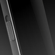 OnePlus 2: all the official images and the promo video