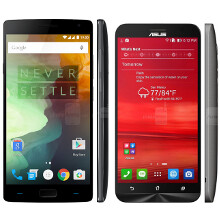 Do you still think that OnePlus 2 is the best value-for-money phone?