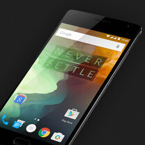 OnePlus announces OnePlus 2 promo events in major cities, freebies included