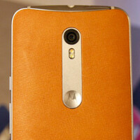 U.S. version of Motorola Moto X Style will be called Moto X Pure Edition, features universal LTE banding