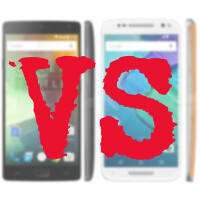 11 reasons why the Motorola Moto X Style (Pure Edition) is a better phone than the OnePlus 2