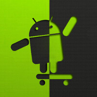Apps and tools every Android power user should have on their device