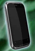 The Fuze missing from AT&T's site, HTC Touch Pro2 coming anytime now?