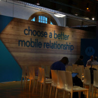 PhoneArena Portal: Announcing the Moto X Style & Pure Edition