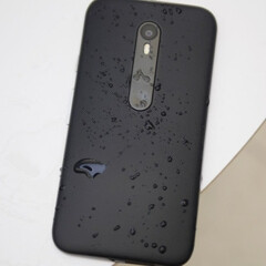 Motorola Moto G (2015) will soon be sold by US Cellular and Virgin Mobile