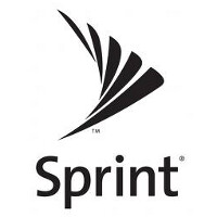 Sprint's new family plan offers four lines with 40GB of shared data for $120 per month