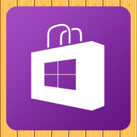Leak reveals Windows Phone Store data including downloads since Windows Phone 7.5