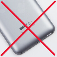 Meizu's VP reveals the MX Pro line will be nixed, a new ultra-premium device line to succeed it