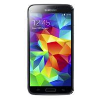 Samsung Galaxy S5 Neo surfaces on Dutch online retailer's site