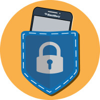 PocketSafe app keeps you from butt-dialing with your BlackBerry 10 phone