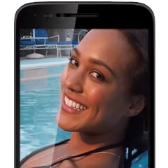 Water-resistant Alcatel OneTouch Conquest launched by Boost Mobile, Alcatel Elevate coming soon