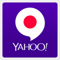Yahoo Livetext app for Android combines video with written text