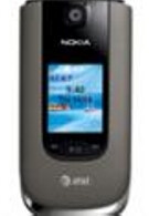 AT&T to launch Nokia 6350 on October 4th, $29.99 with contract