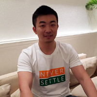 OnePlus co-founder Pei confirms the next new OnePlus handset is coming around Christmas