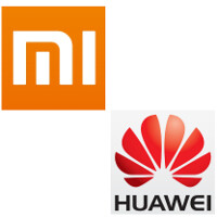 Apple loses top market share in China as Xiaomi and Huawei take over