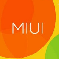 Xiaomi teases tomorrow's unveiling of MIUI 7?