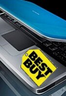 Best Buy to sell Nokia Booklet 3G for full retail price of $600?