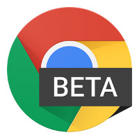 Chrome Beta for Android adds a bunch of new features demoed at I/O, including custom tabs