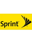 Sprint launches consumer EV-DO service