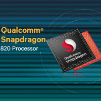 A ton of Snapdragon 820 details leak: 14nm, quad Hydra CPUs with 35% better performance, new Adreno 530 GPU