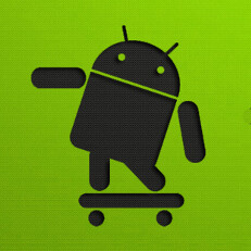 Apps and tools every Android power user should have on their device #2