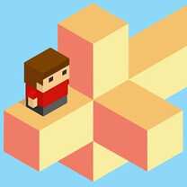 Love Crossy Road? Try these 7 casual obstacle games for Android and iPhone