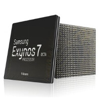 Analyst: Meizu's new high-end handset to be powered by the Exynos 7420