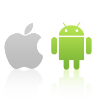 Latest comScore data shows iOS getting even closer to Android in the U.S.