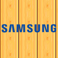 Mystery Samsung device scores a breathtaking 95,972 on AnTuTu (UPDATE)
