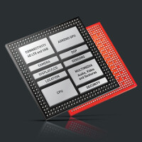 New Snapdragon 412 and Snapdragon 212 chipsets offer incremental improvements