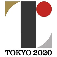 Japan's NTT DoCoMo shares its plans to deliver 5G in time for the Olympics in 2020