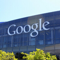Google announces restructuring; parent company to be called Alphabet
